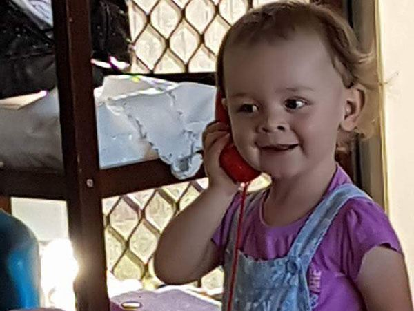 family day care bundaberg, southern cross family day care, flexible, affordable
